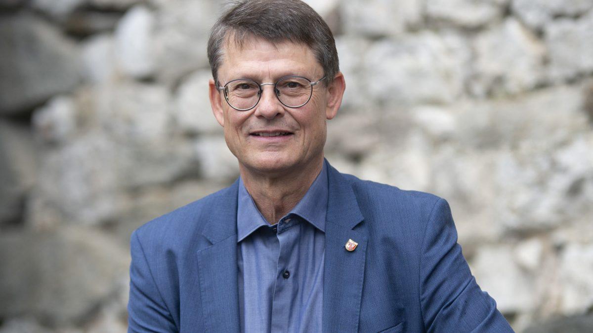 Thomas Öfner